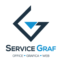 Service Graf